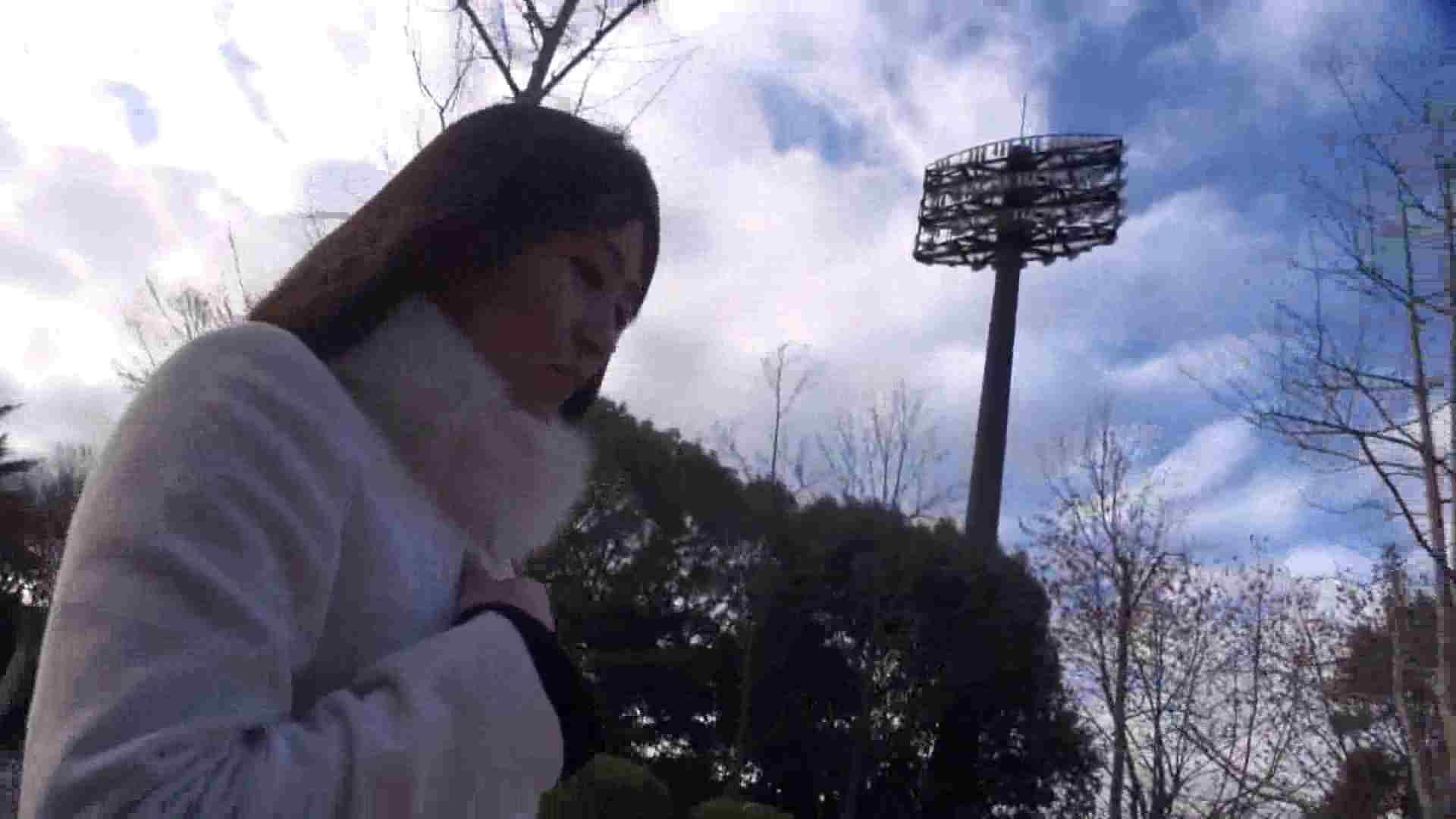 松浦さとみ 36歳 あなたごめんなさい…淫ら妻の日帰り情事。VOL.01 車でセックス オマンコ無修正動画無料 90pic 54