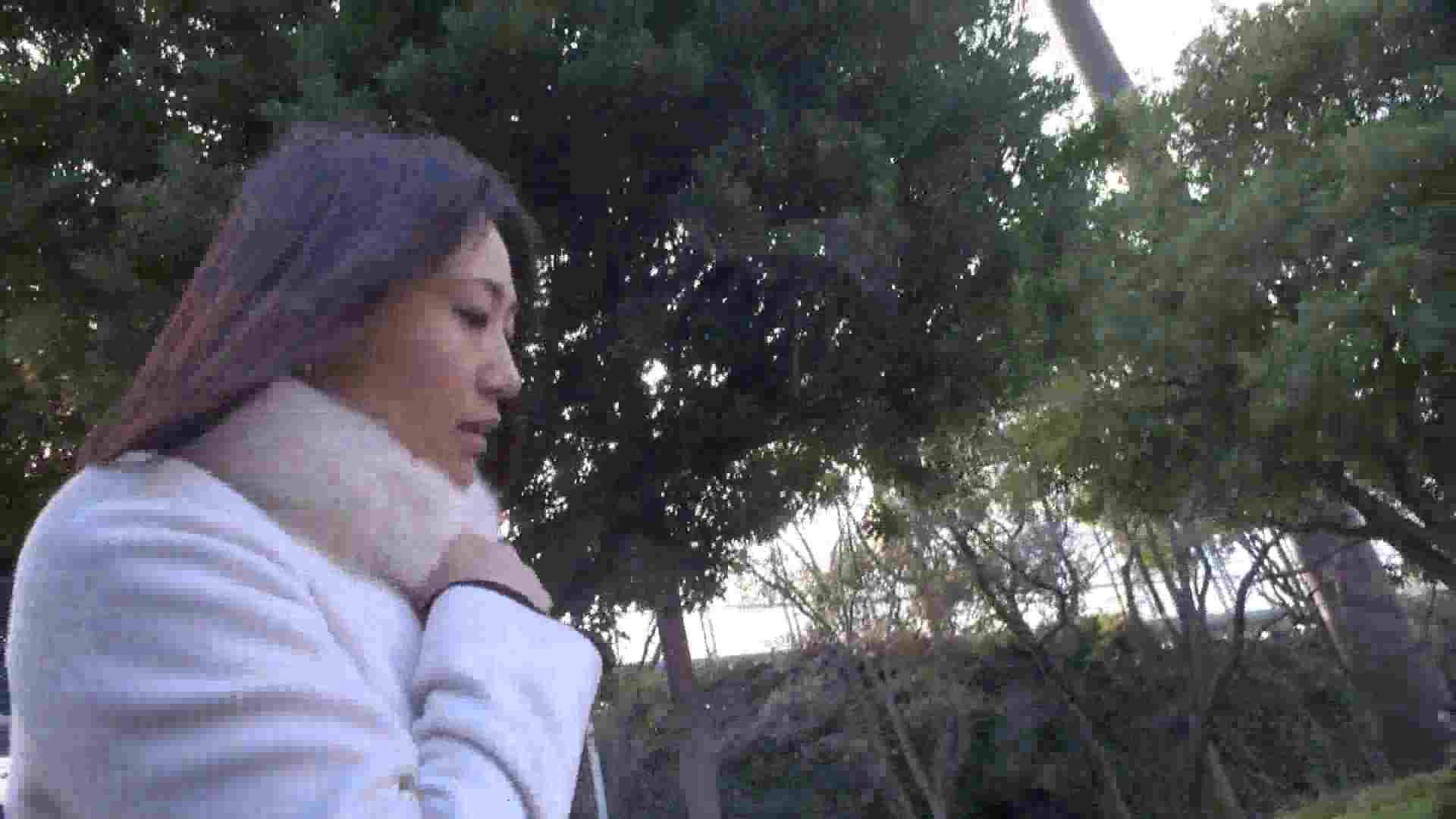 松浦さとみ 36歳 あなたごめんなさい…淫ら妻の日帰り情事。VOL.01 メーカー直接買い取り  90pic 60