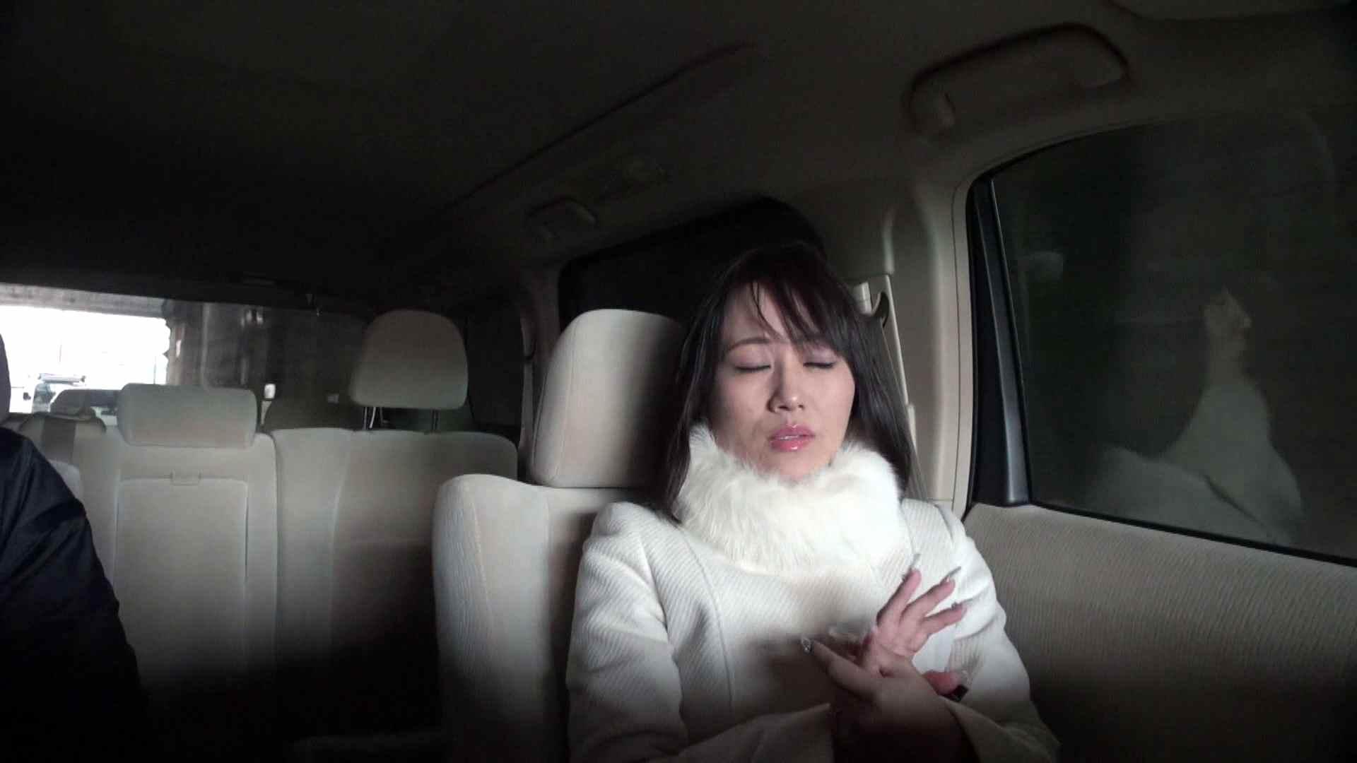 松浦さとみ 36歳 あなたごめんなさい…淫ら妻の日帰り情事。VOL.01 車でセックス オマンコ無修正動画無料 90pic 64