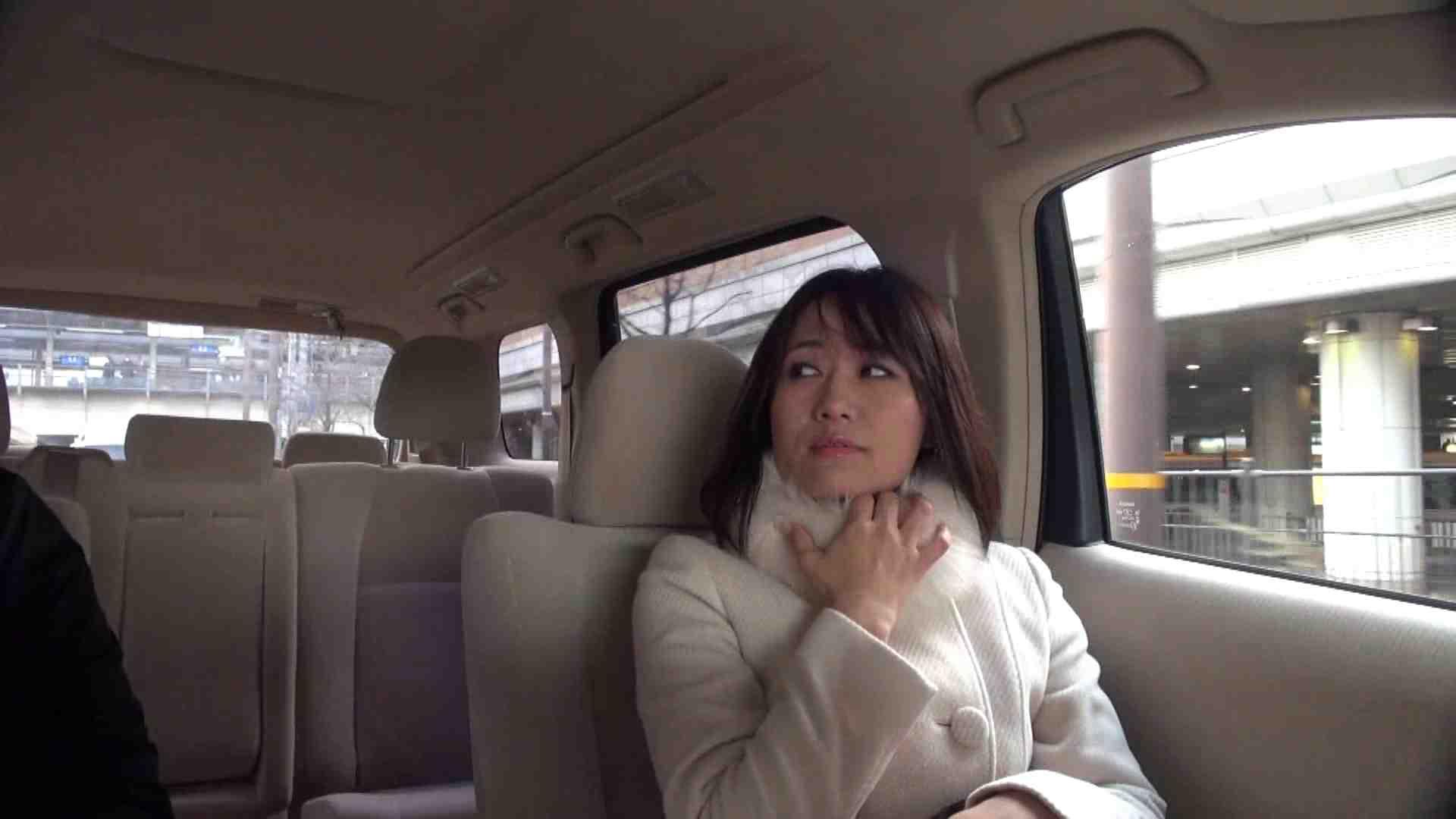 松浦さとみ 36歳 あなたごめんなさい…淫ら妻の日帰り情事。VOL.01 メーカー直接買い取り  90pic 65
