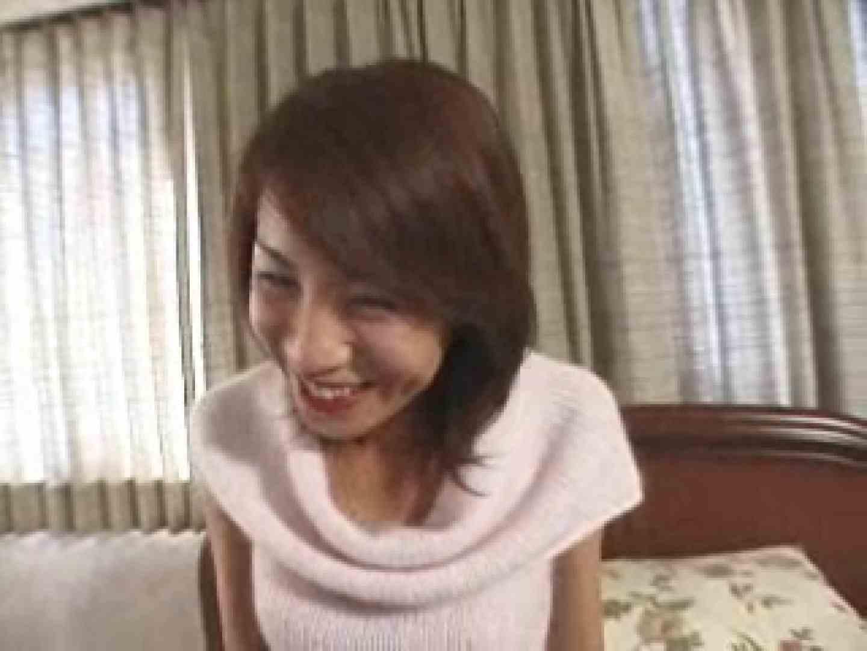 熟女名鑑 Vol.01 黒木まゆ 前編 熟女のエッチ AV無料動画キャプチャ 102pic 20