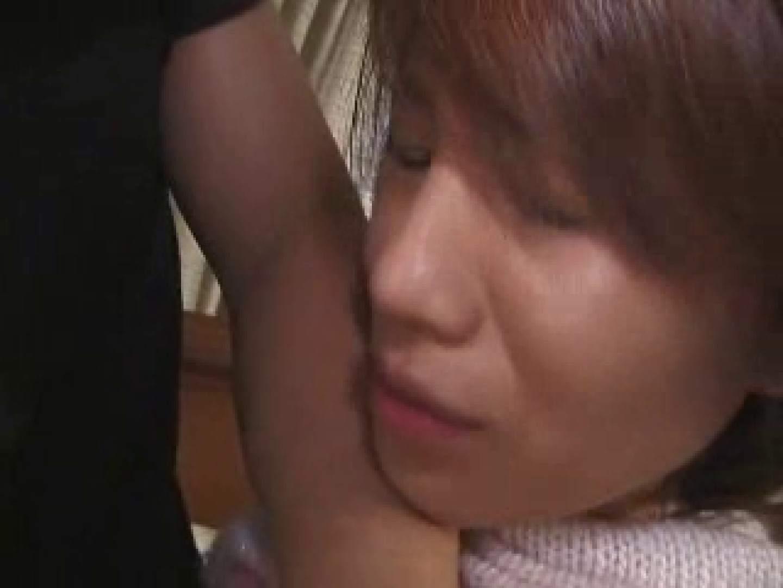 熟女名鑑 Vol.01 黒木まゆ 前編 熟女のエッチ AV無料動画キャプチャ 102pic 38
