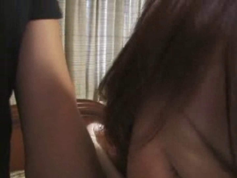 熟女名鑑 Vol.01 黒木まゆ 前編 丸見え  102pic 39