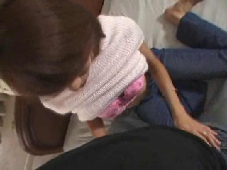 熟女名鑑 Vol.01 黒木まゆ 前編 丸見え   OLのエッチ  102pic 49