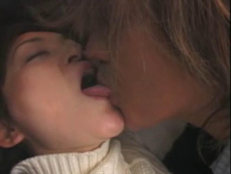 熟女名鑑 Vol.01 永瀬裕香 OLのエッチ | 熟女のエッチ  93pic 65