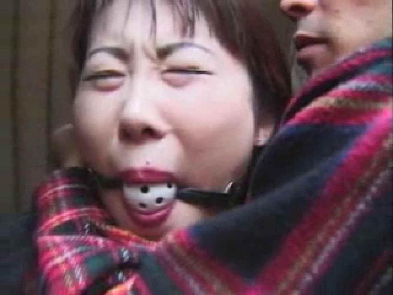 熟女名鑑 Vol.01 荻野茉里 OLのエッチ | 熟女のエッチ  105pic 11