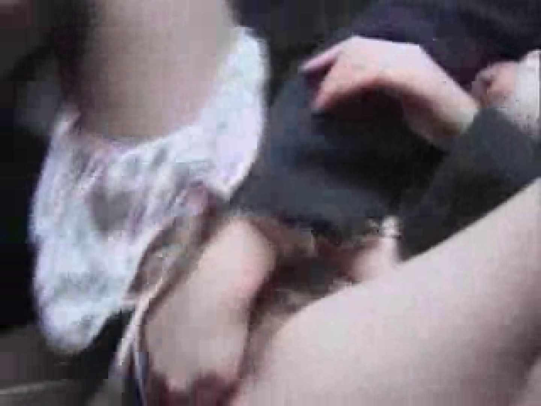 熟女名鑑 Vol.01 荻野茉里 巨乳に挟まれたい 盗撮動画紹介 105pic 42