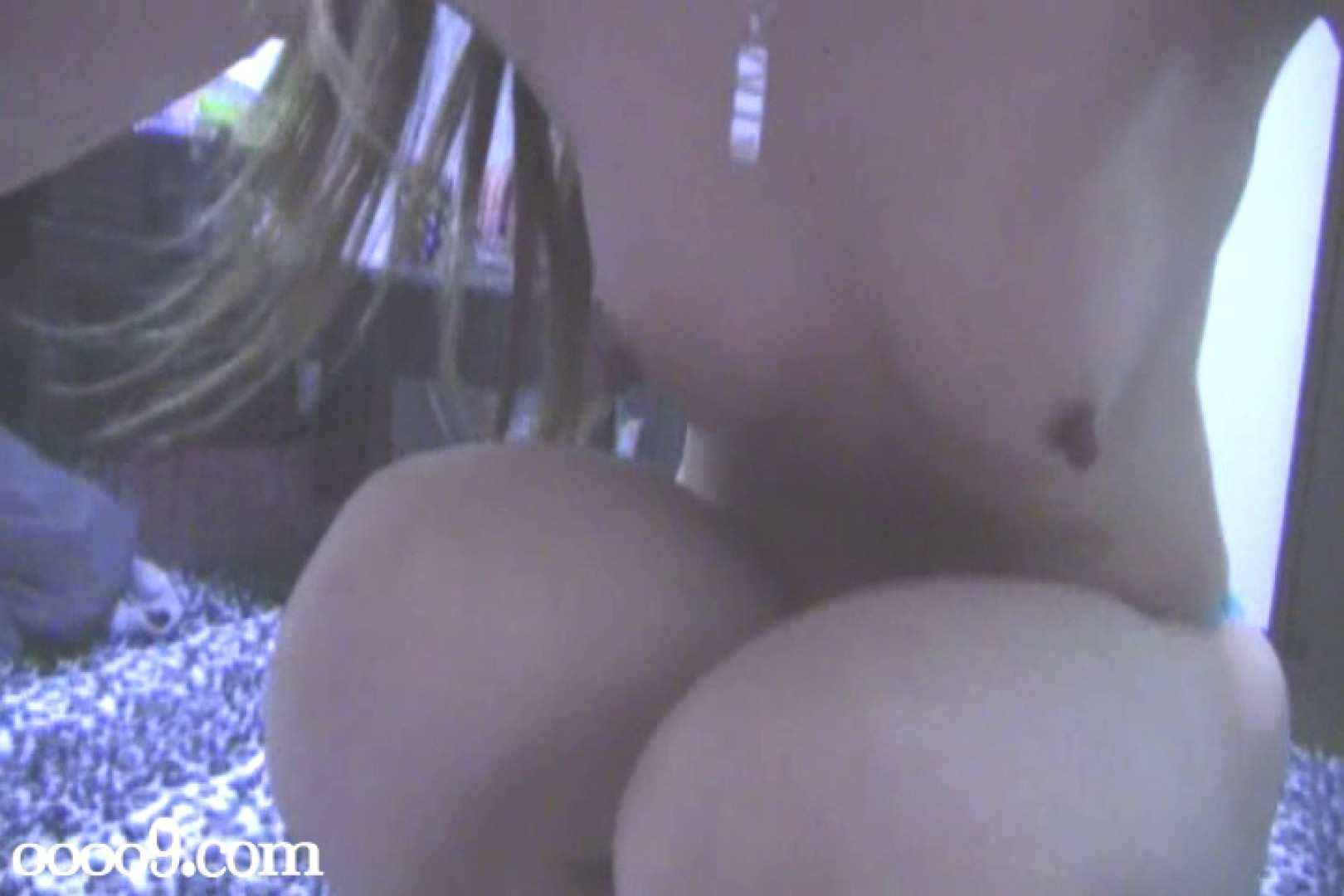 俺と彼女のハメハメ日記~三日目~ 電マ 盗み撮り動画 67pic 41