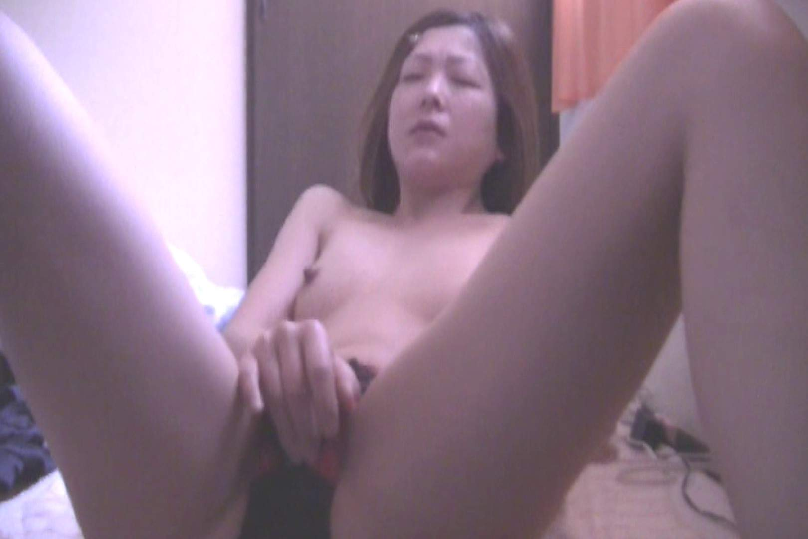 俺と彼女のハメハメ日記~四日目~ オナニー覗き見 AV無料動画キャプチャ 86pic 13