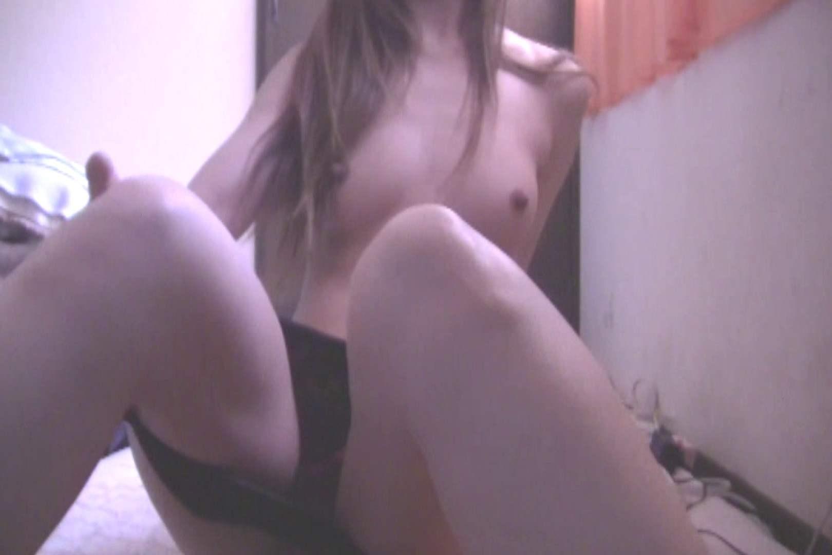 俺と彼女のハメハメ日記~四日目~ 淫乱 性交動画流出 86pic 39