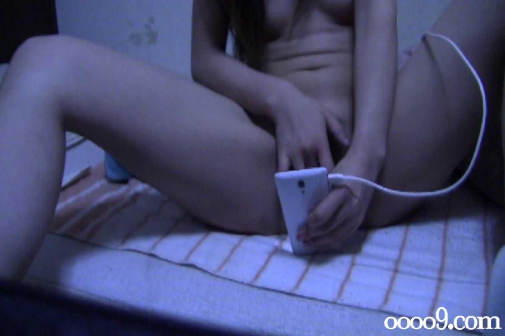 俺と彼女のハメハメ日記~九日目 一般投稿 戯れ無修正画像 90pic 12