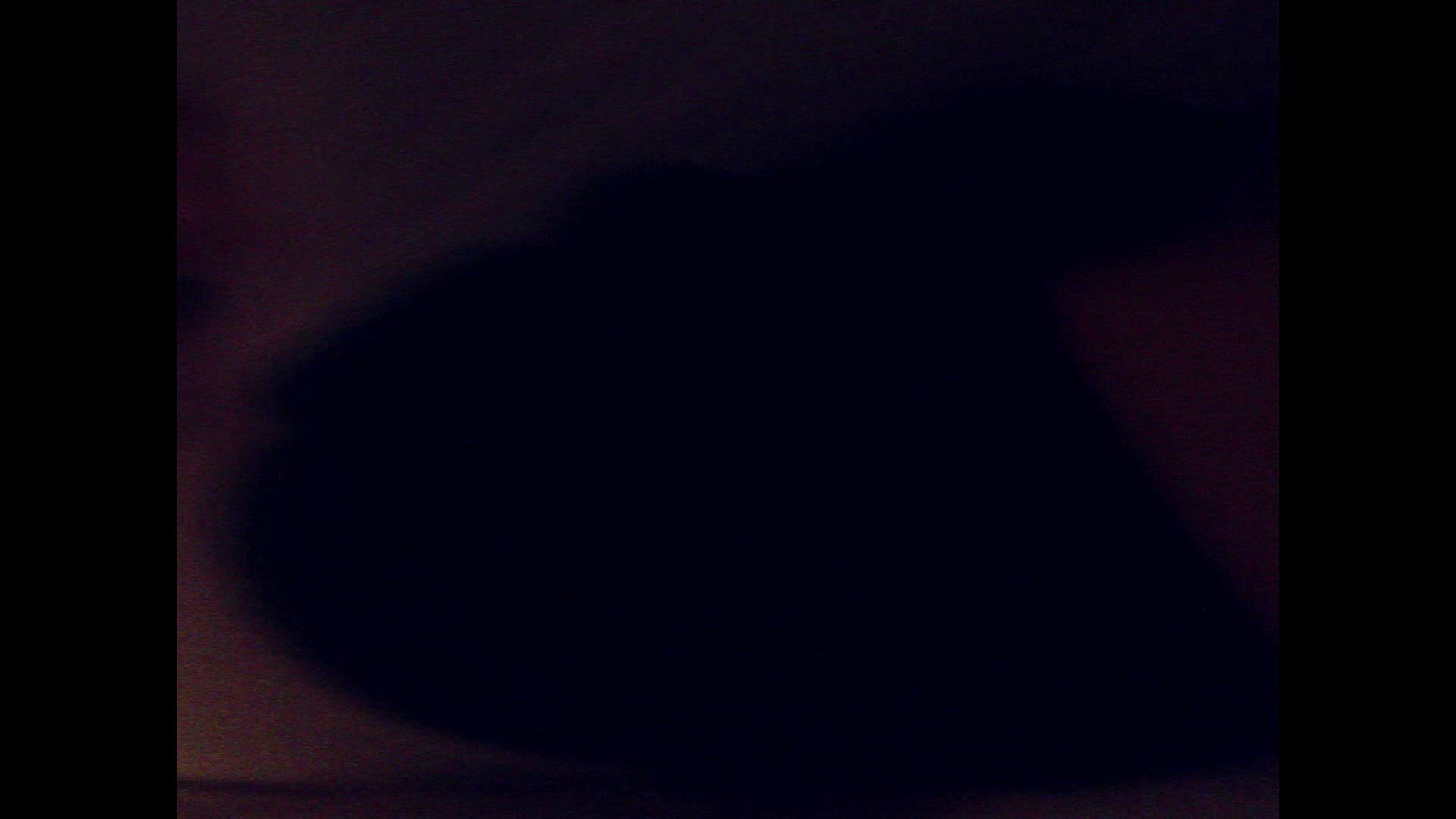 志穂さんに旦那様とのSEXを携帯で撮ってもらうように指示しました。 ドキュメント | 0  87pic 39