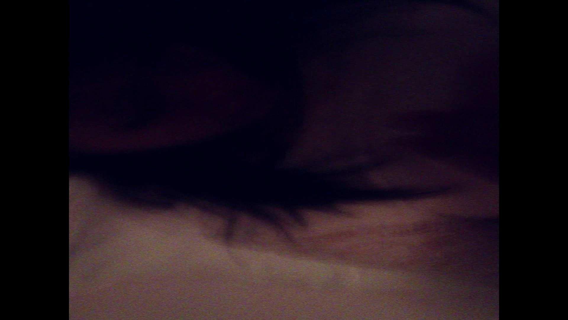 志穂さんに旦那様とのSEXを携帯で撮ってもらうように指示しました。 ドキュメント | 0  87pic 53