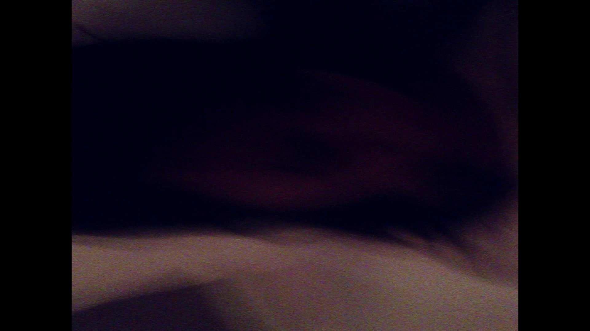 志穂さんに旦那様とのSEXを携帯で撮ってもらうように指示しました。 ドキュメント | 0  87pic 61