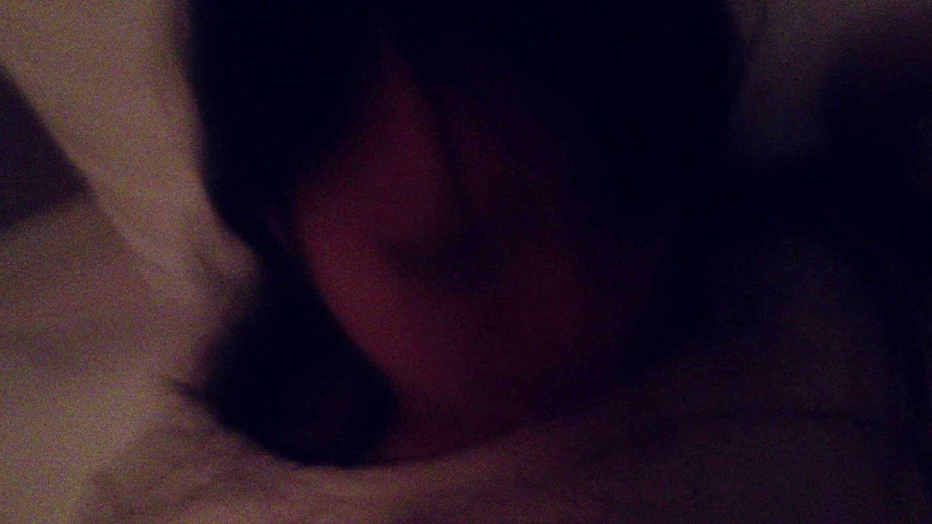 志穂さんに旦那様とのSEXを携帯で撮ってもらうように指示しました。 ドキュメント  87pic 68