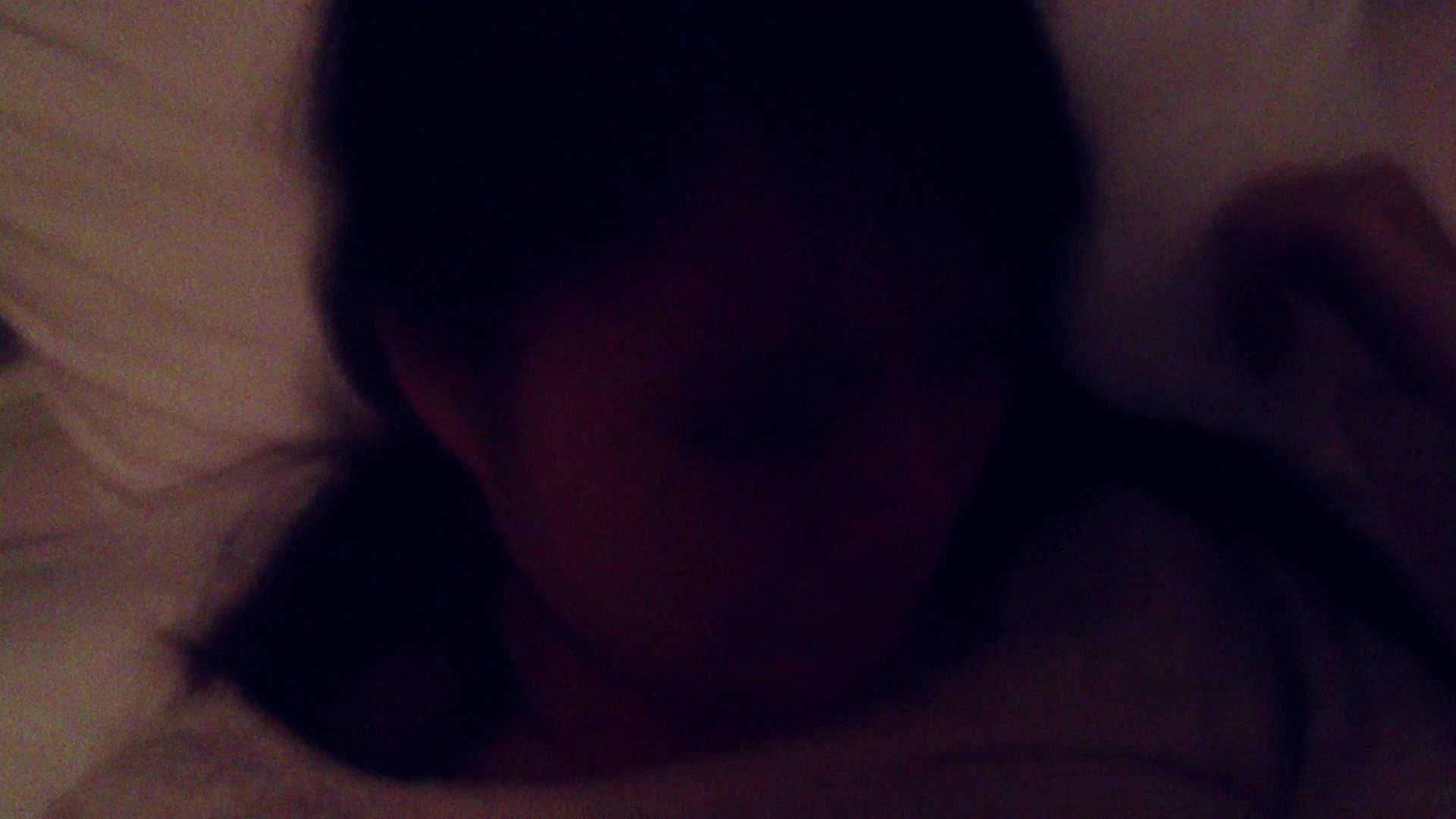 志穂さんに旦那様とのSEXを携帯で撮ってもらうように指示しました。 ドキュメント  87pic 76
