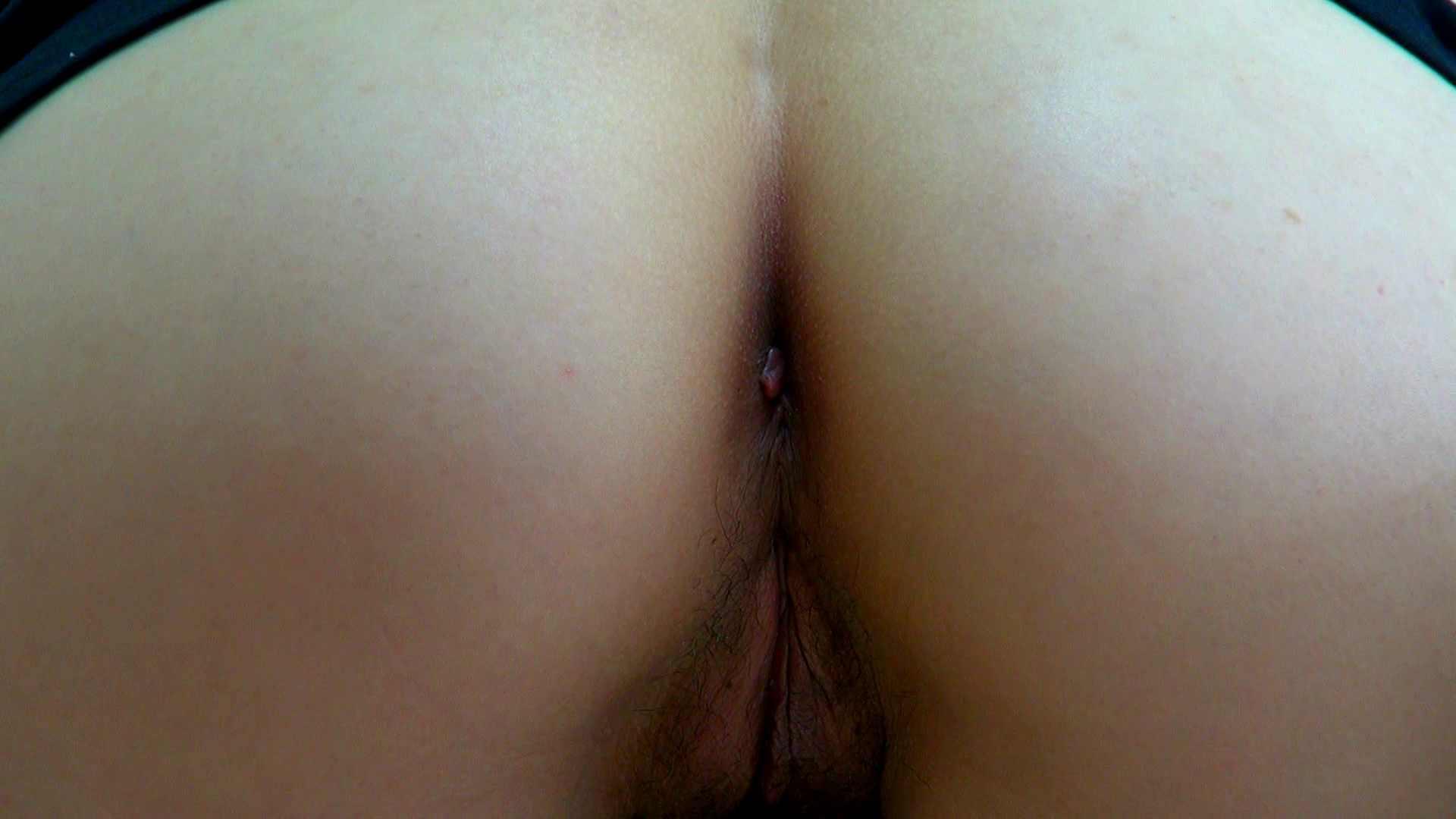 オマンコの次は菊の門ですよね。アレっ突起物が! マンコ おめこ無修正動画無料 57pic 11