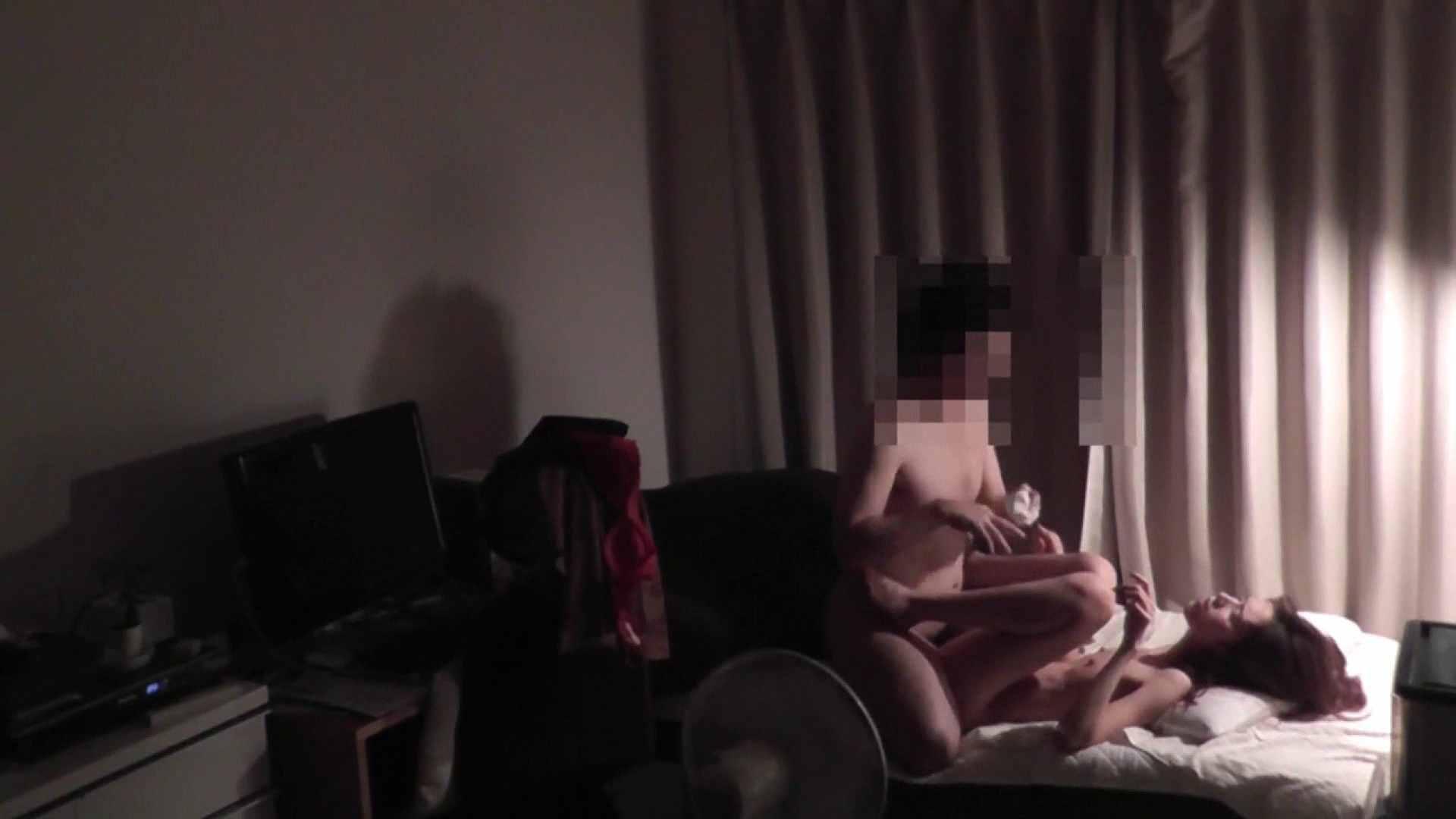 美女だらけのプライベートSEXvol.3 プライベート SEX無修正画像 83pic 29