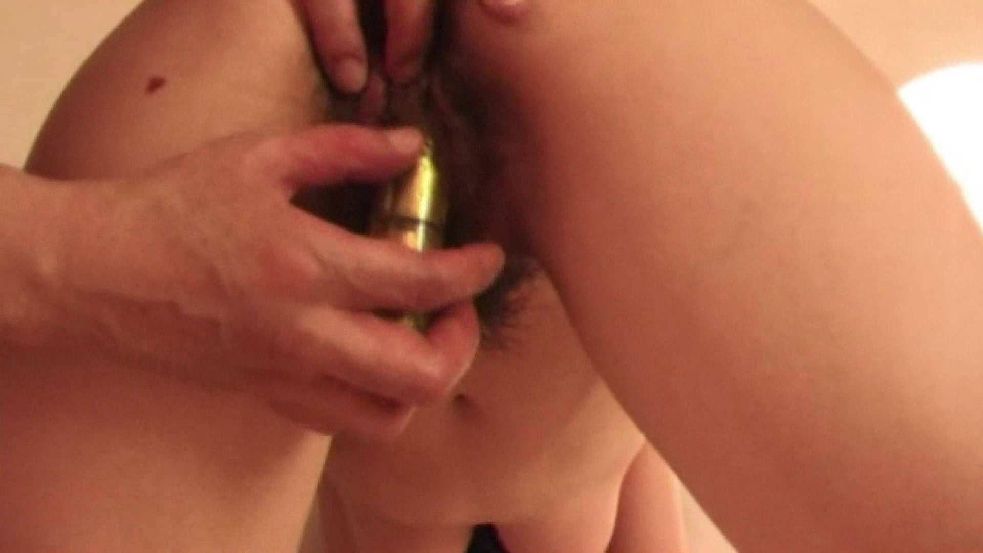 美女だらけのプライベートSEXvol.18前編 モデル おまんこ動画流出 112pic 103
