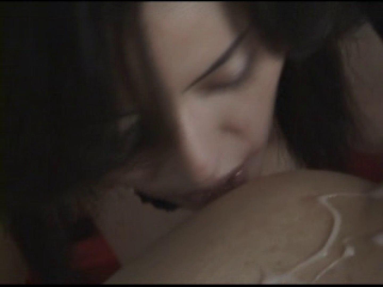 ご奉仕精神旺盛な痴女 星沢レナ前編 痴女 のぞき動画キャプチャ 97pic 41