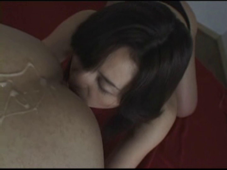ご奉仕精神旺盛な痴女 星沢レナ前編 熟女のエッチ | 美乳ガールズ  97pic 43