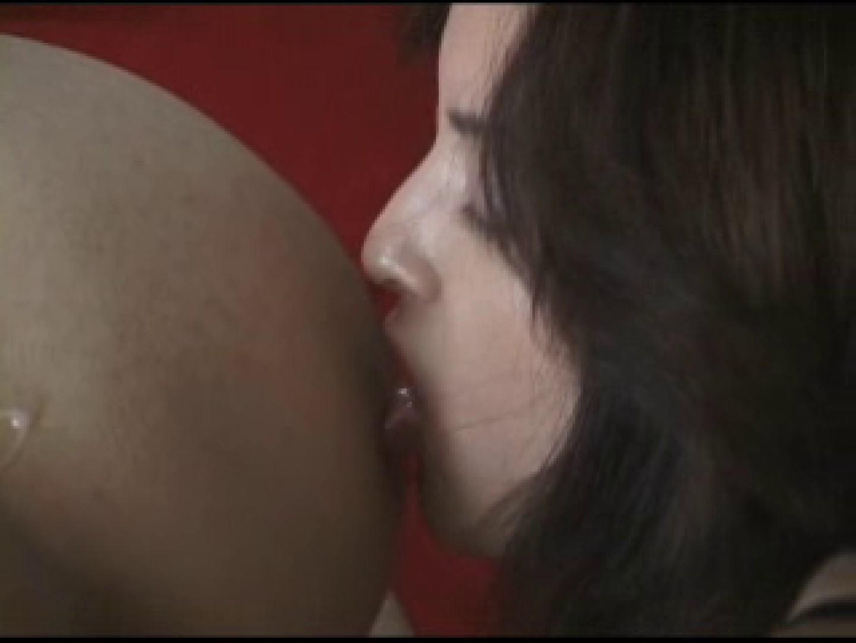 ご奉仕精神旺盛な痴女 星沢レナ前編 痴女 のぞき動画キャプチャ 97pic 56