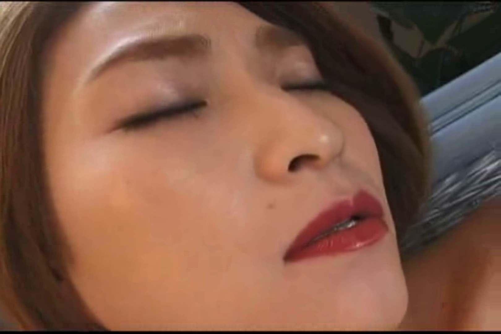 両手に棒 熟された淫乱 浜野朋美 後編 可愛い乳首 ヌード画像 76pic 46