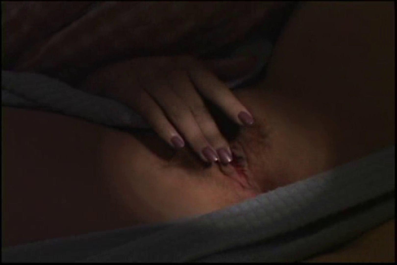 間違いなく性に飢えてる奥様 西島れい 熟女のエッチ われめAV動画紹介 113pic 77