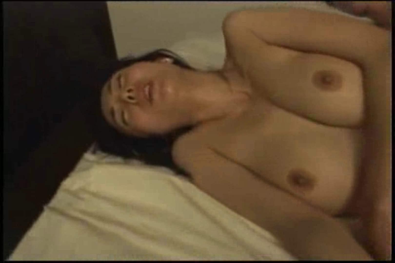 自慰行為中の乳首の起ちっぷりがセクシー 早川葉子 可愛い乳首 ワレメ動画紹介 106pic 7