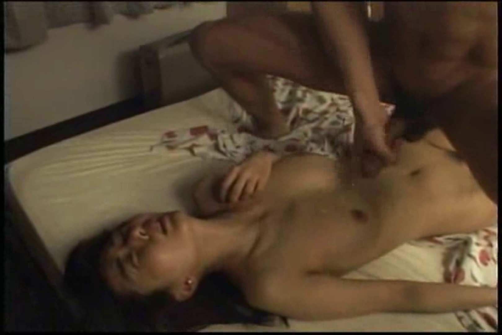 自慰行為中の乳首の起ちっぷりがセクシー 早川葉子 オナニー覗き見  106pic 8