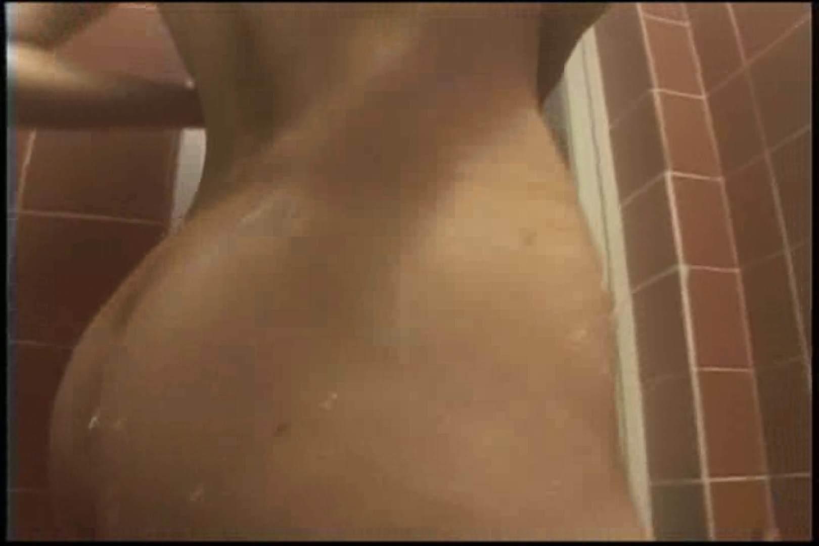 自慰行為中の乳首の起ちっぷりがセクシー 早川葉子 オナニー覗き見  106pic 28