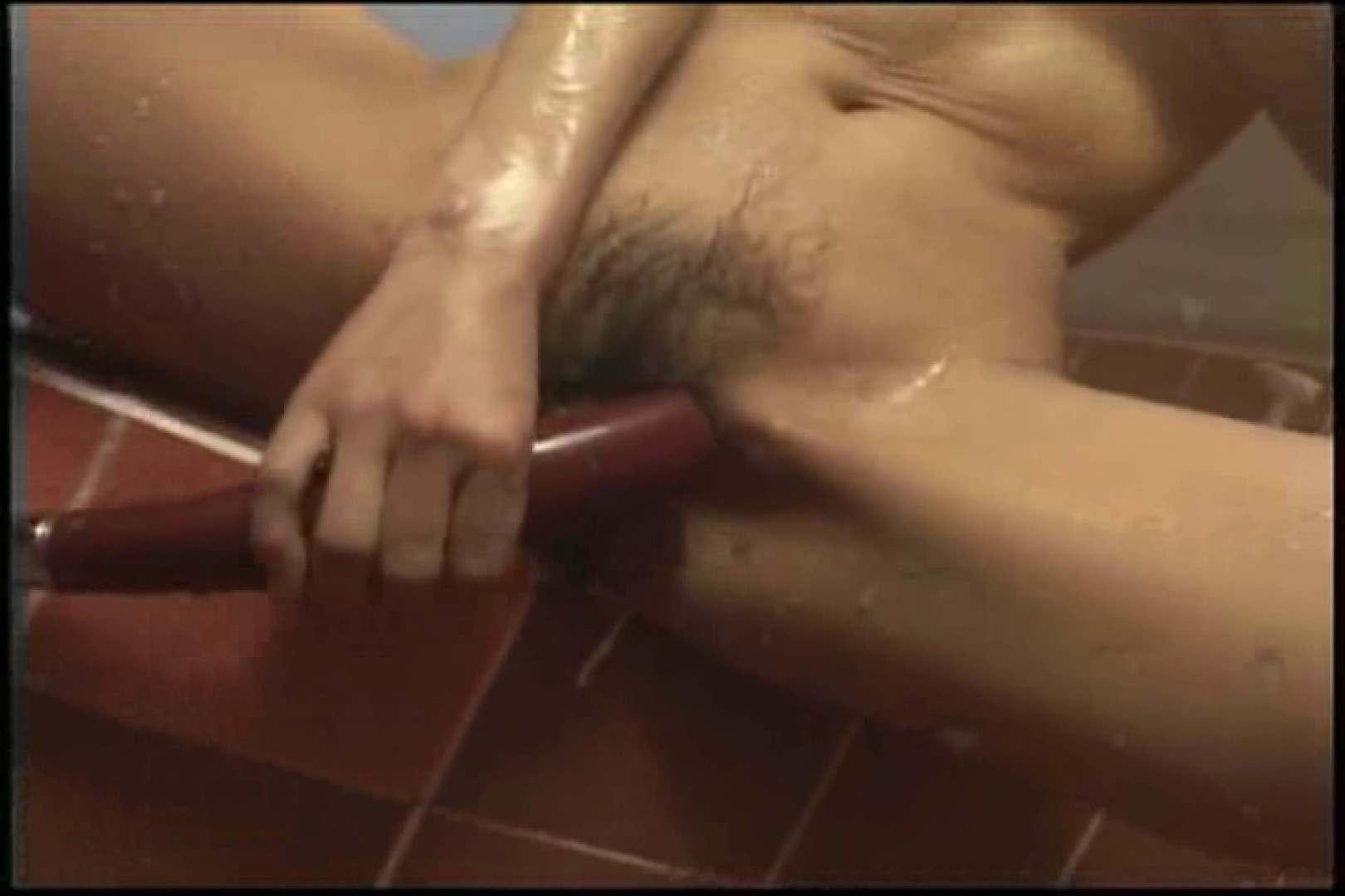自慰行為中の乳首の起ちっぷりがセクシー 早川葉子 オナニー覗き見 | シャワー  106pic 33