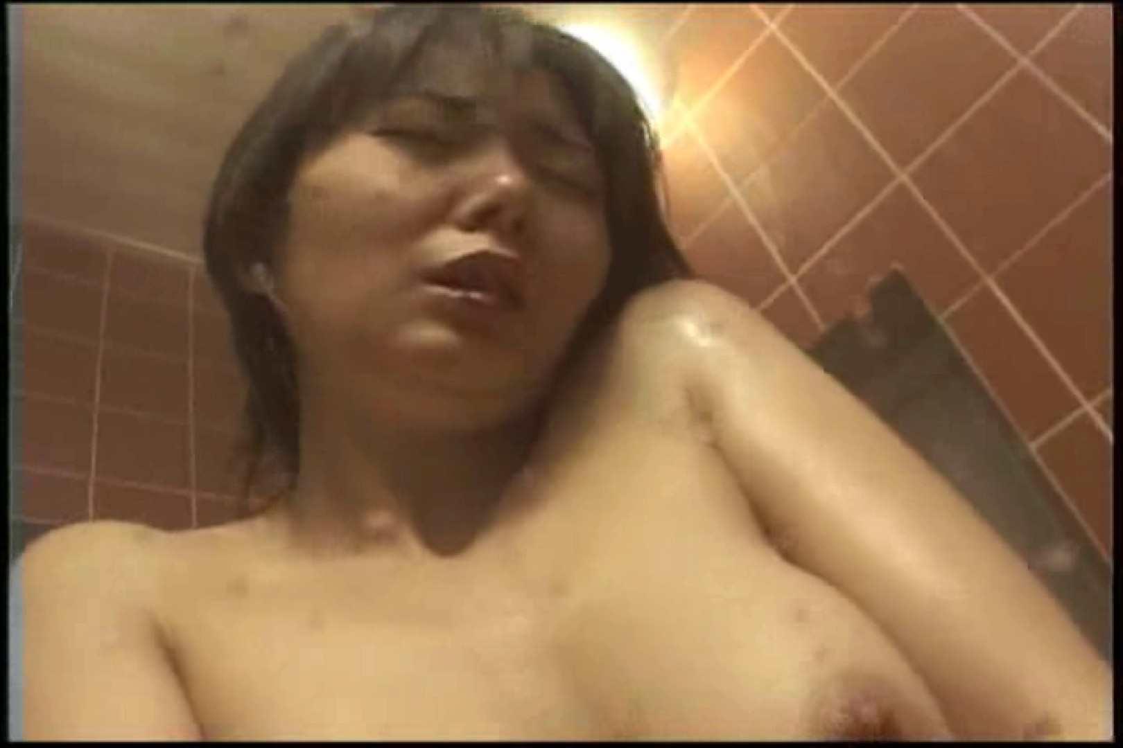 自慰行為中の乳首の起ちっぷりがセクシー 早川葉子 可愛い乳首 ワレメ動画紹介 106pic 47