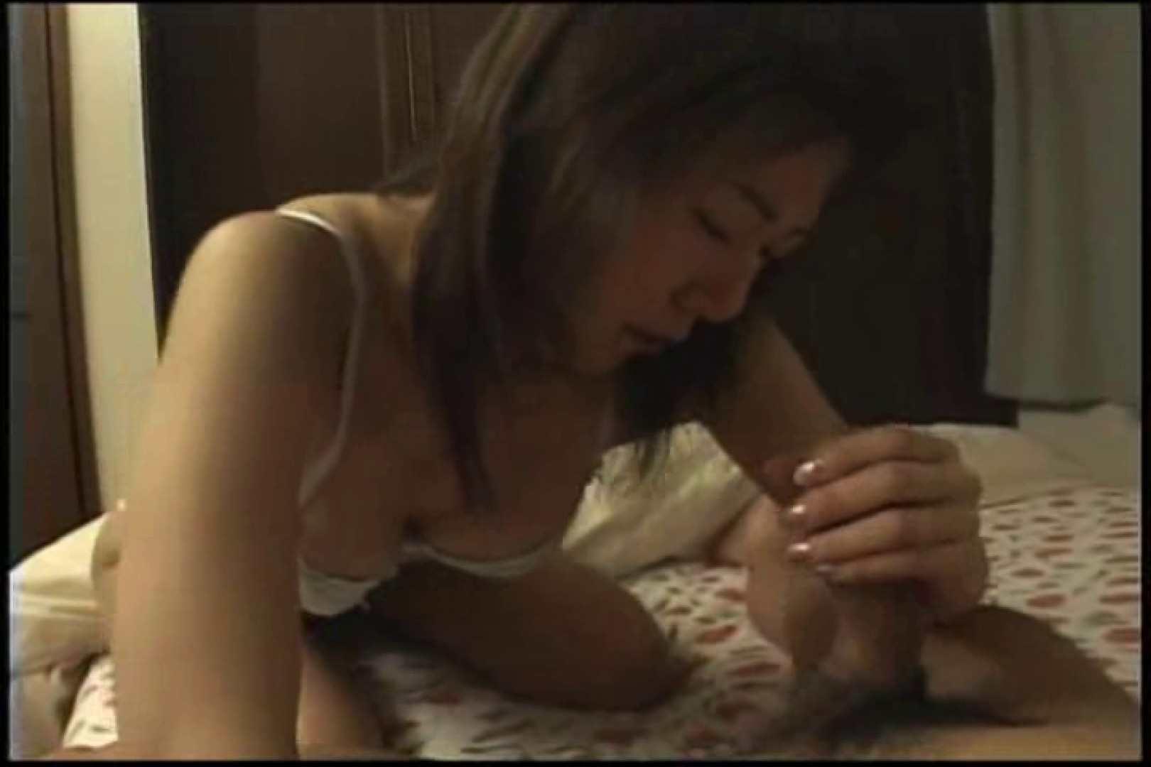 自慰行為中の乳首の起ちっぷりがセクシー 早川葉子 熟女のエッチ エロ画像 106pic 90