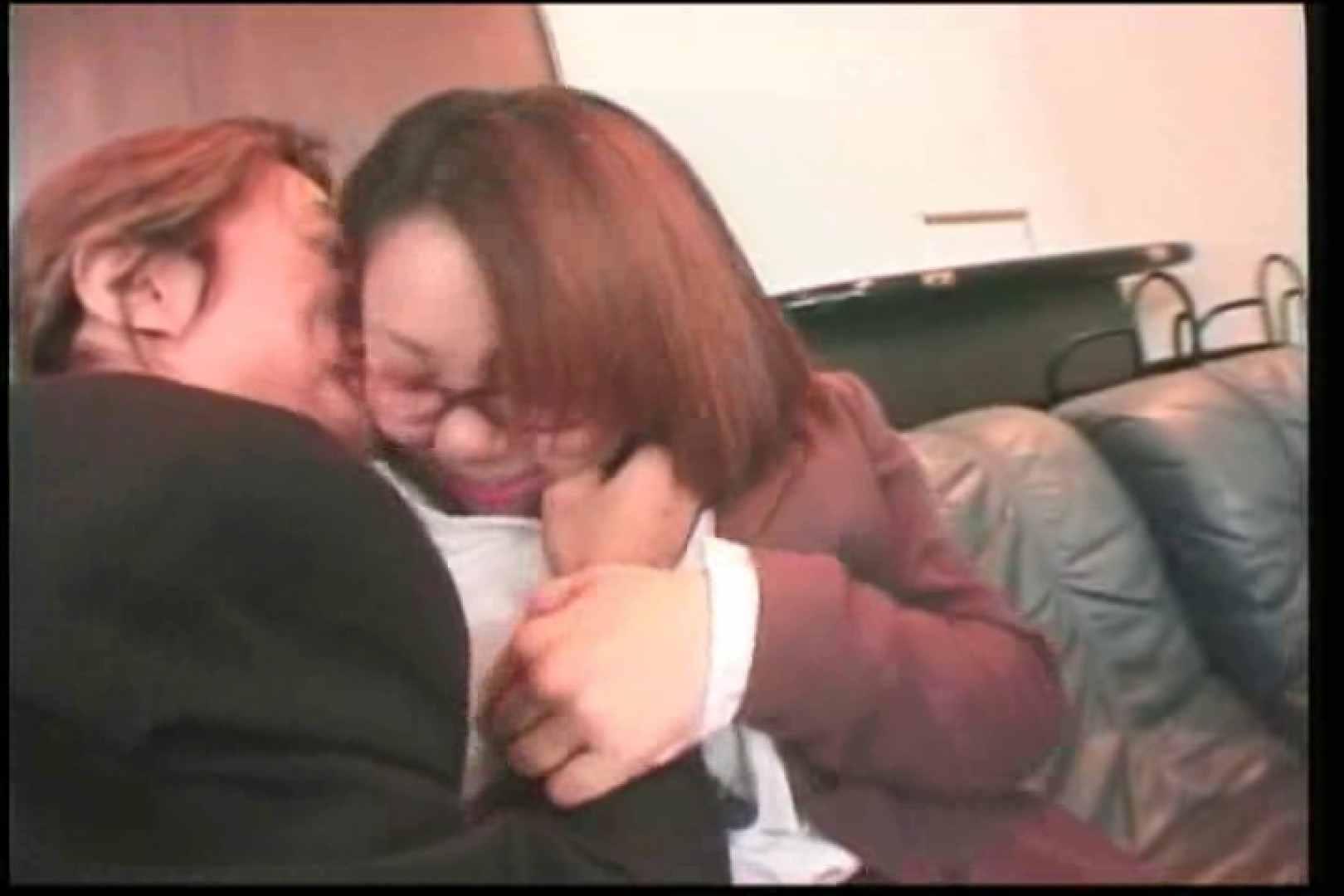 尊敬する先輩に女をささげる後輩 雪谷真央 いやらしい悶え声 オメコ無修正動画無料 92pic 22