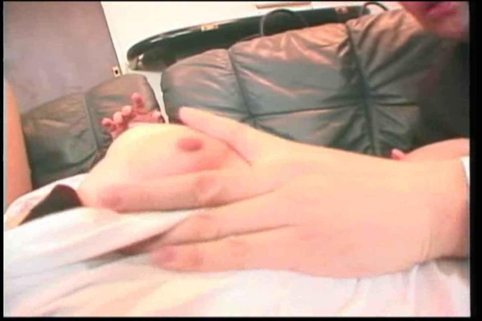 尊敬する先輩に女をささげる後輩 雪谷真央 熟女のエッチ ヌード画像 92pic 44
