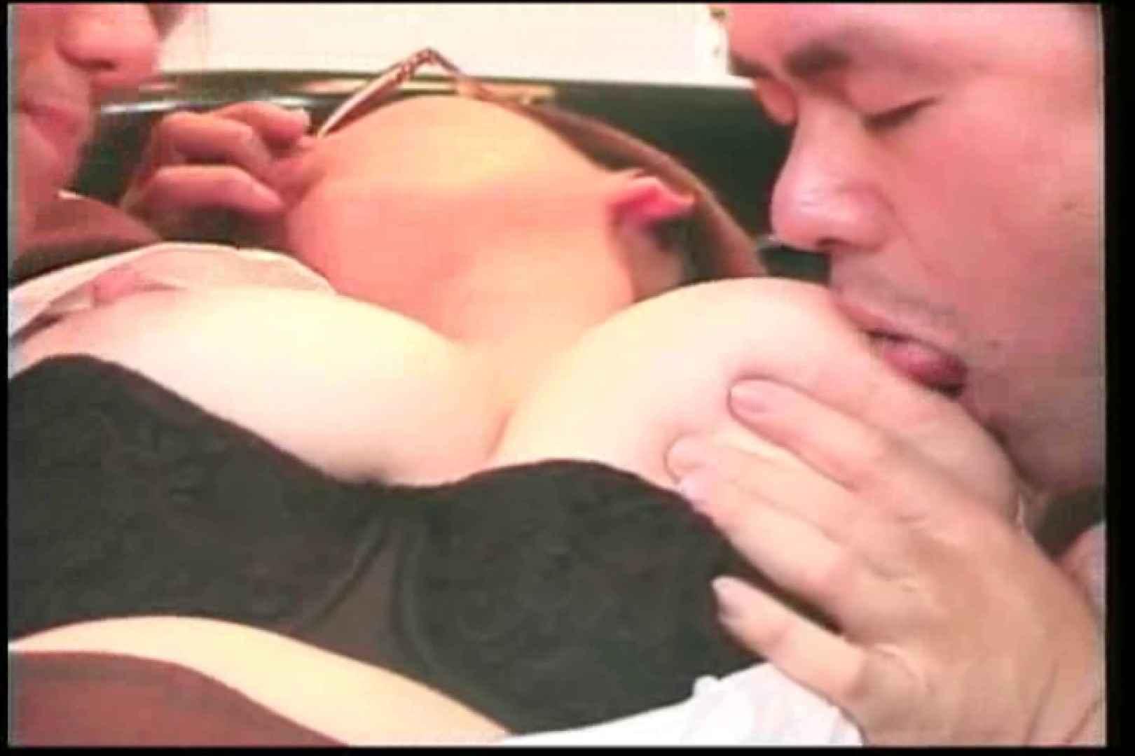 尊敬する先輩に女をささげる後輩 雪谷真央 セックス 盗撮画像 92pic 69