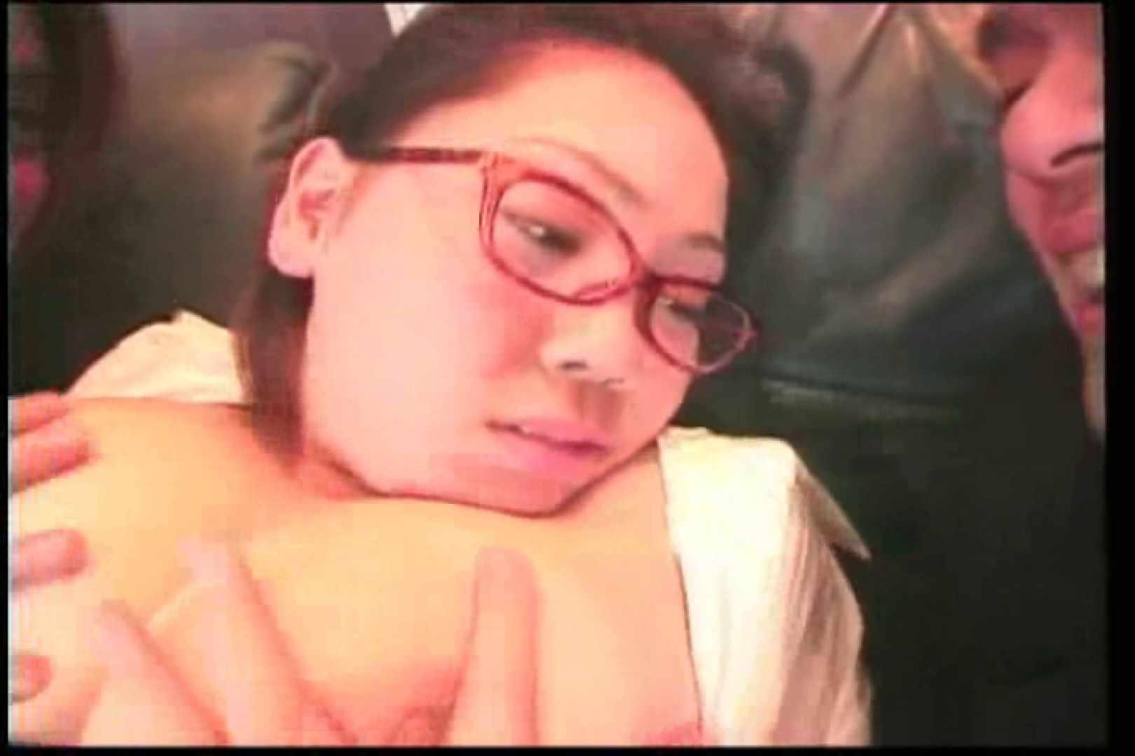 尊敬する先輩に女をささげる後輩 雪谷真央 いやらしい悶え声 オメコ無修正動画無料 92pic 82