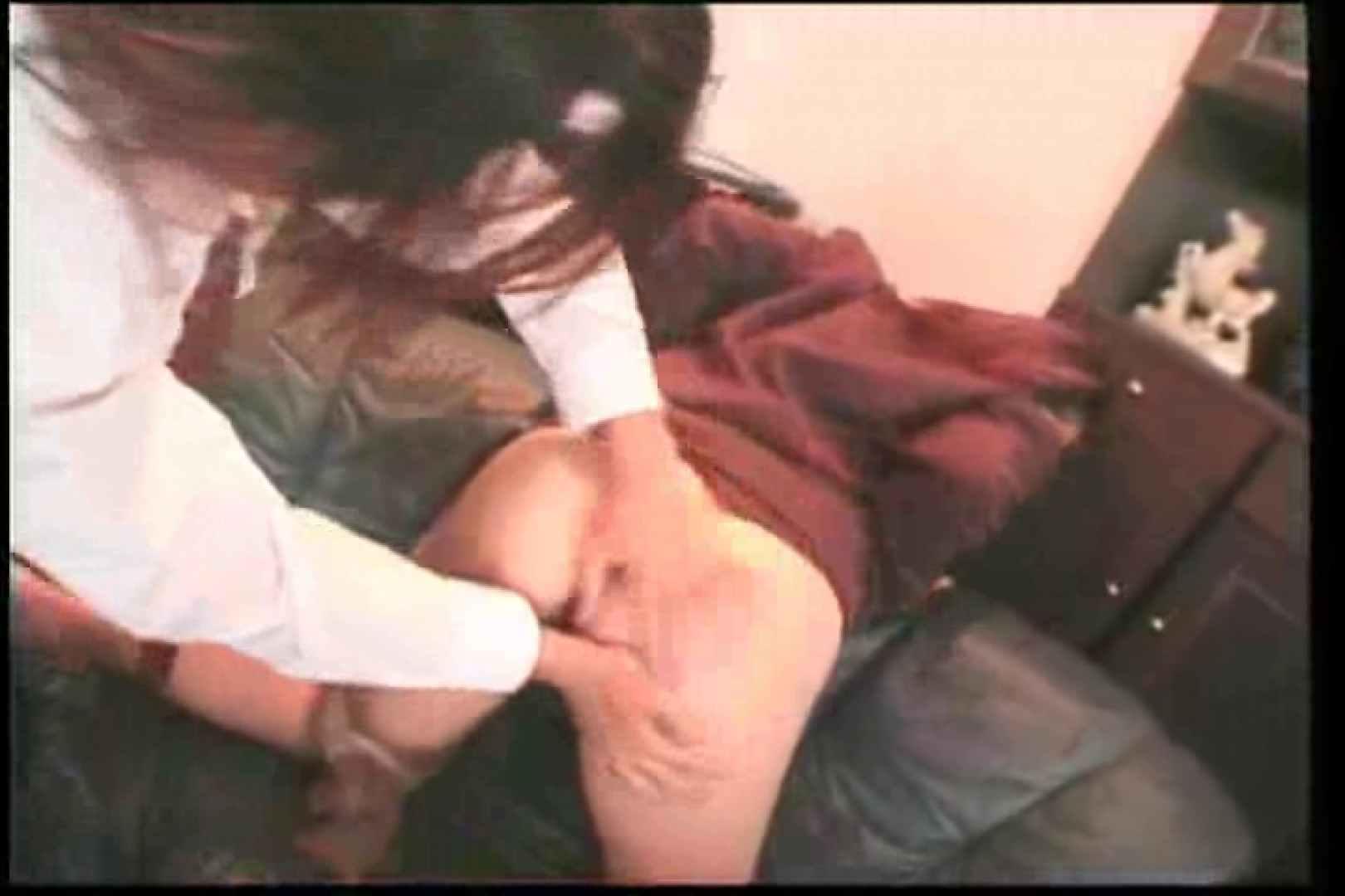 尊敬する先輩に女をささげる後輩 雪谷真央 熟女のエッチ ヌード画像 92pic 86