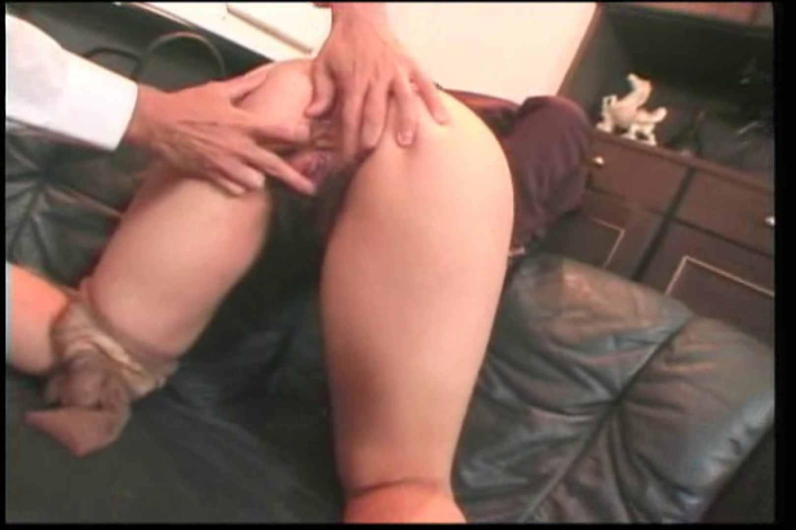 尊敬する先輩に女をささげる後輩 雪谷真央 セックス 盗撮画像 92pic 87
