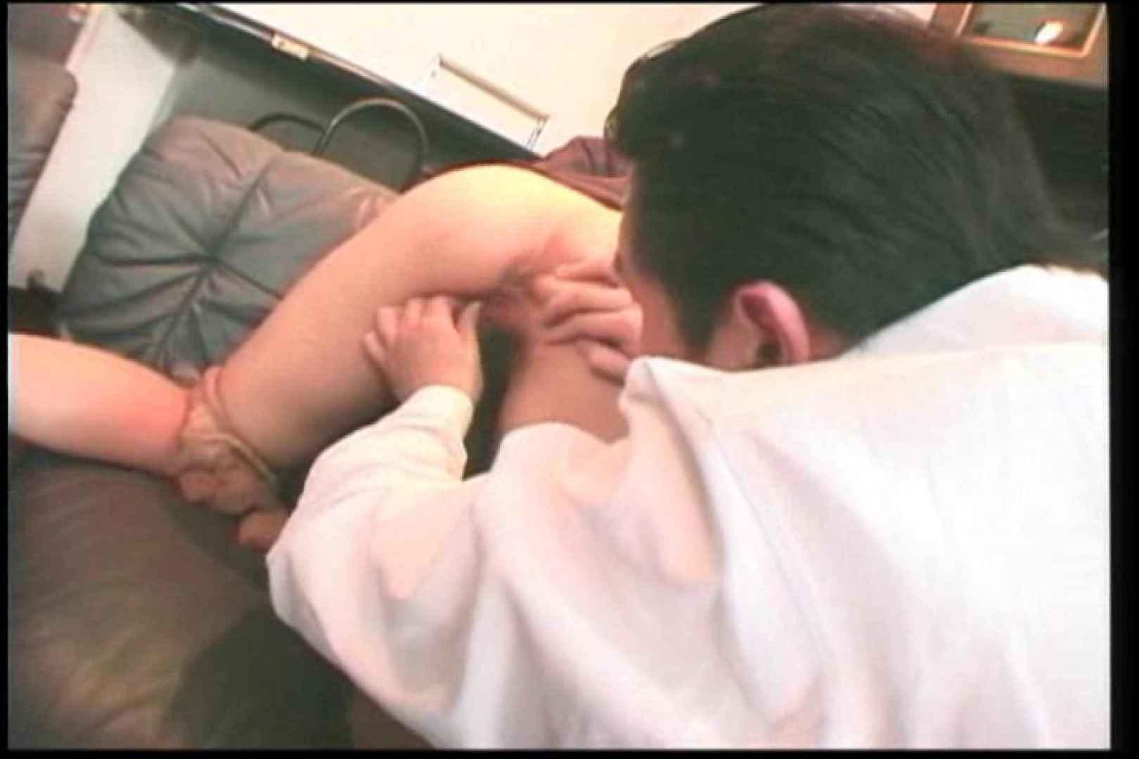 尊敬する先輩に女をささげる後輩 雪谷真央 いやらしい悶え声 オメコ無修正動画無料 92pic 88