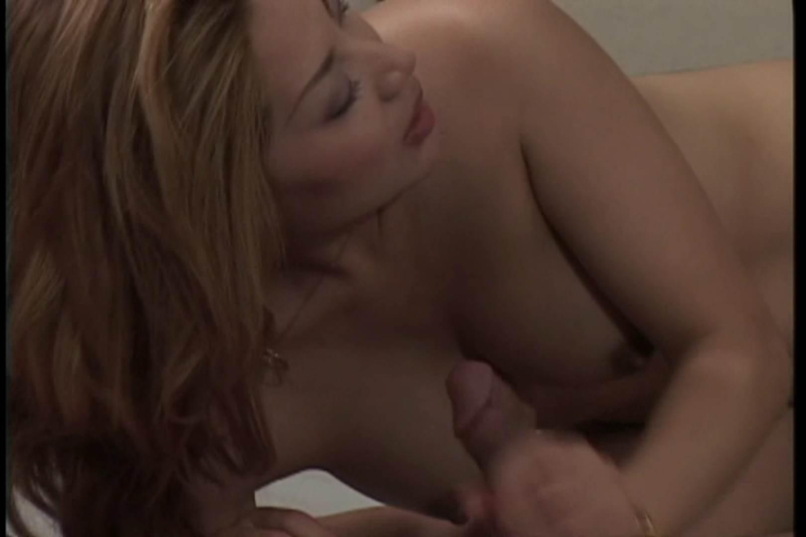 熟女2人の止まらない性欲、男を見れば即欲情~後編 熟女のエッチ | 0  104pic 27