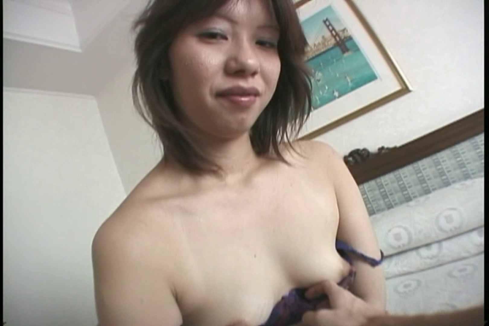 初めてのビデオ撮影に緊張する素人OLとセックス~武田じゅん~ 素人 オメコ無修正動画無料 81pic 42