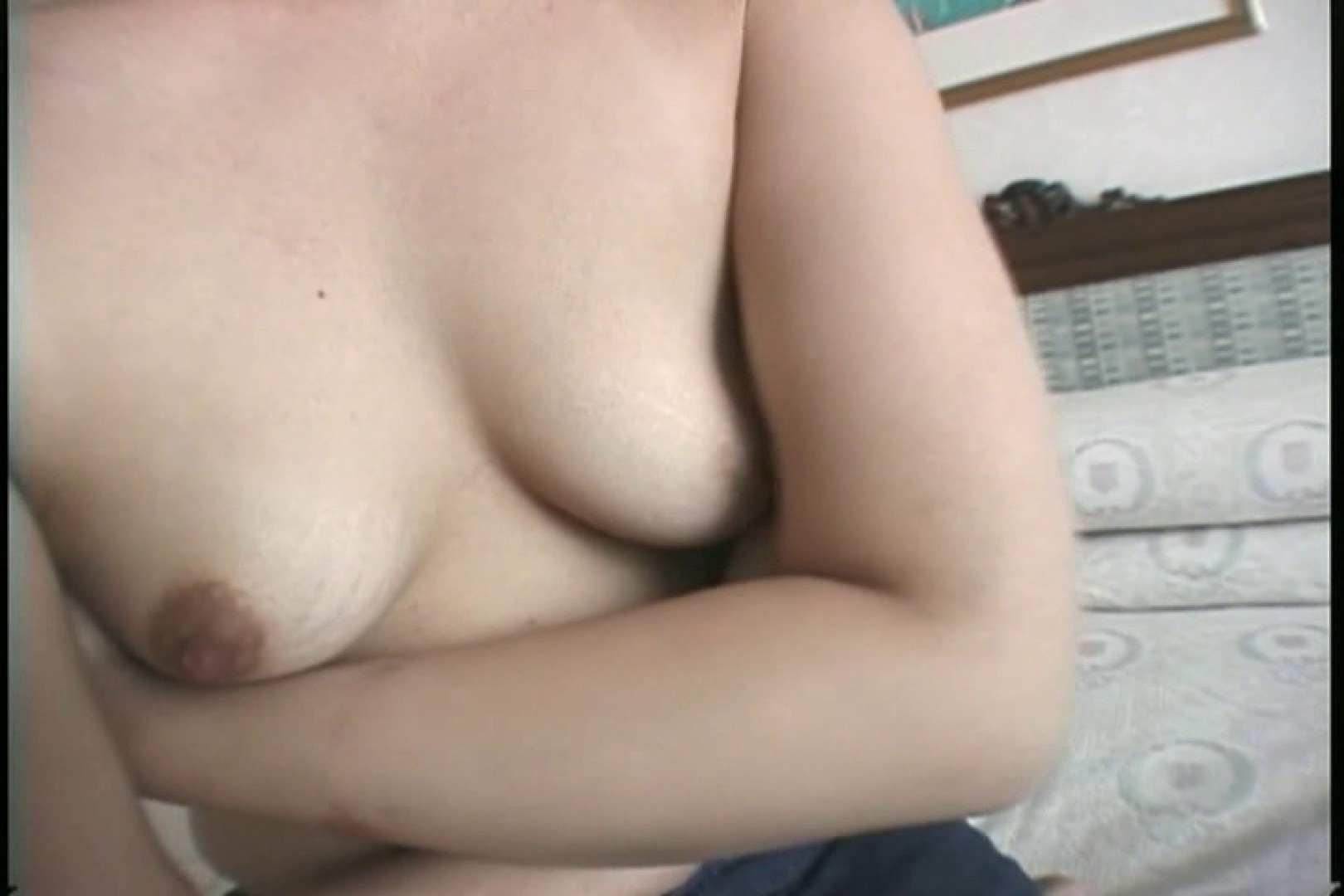 初めてのビデオ撮影に緊張する素人OLとセックス~武田じゅん~ セックス 盗撮画像 81pic 44