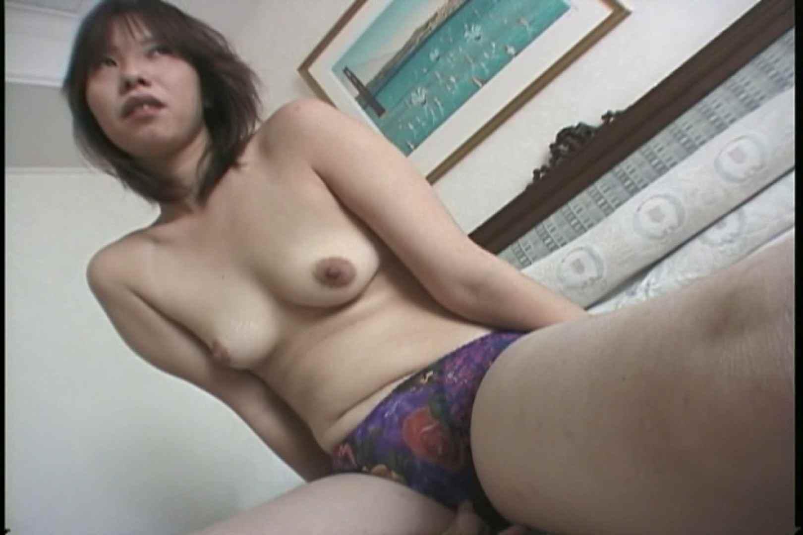 初めてのビデオ撮影に緊張する素人OLとセックス~武田じゅん~ おっぱい大好き ワレメ無修正動画無料 81pic 53