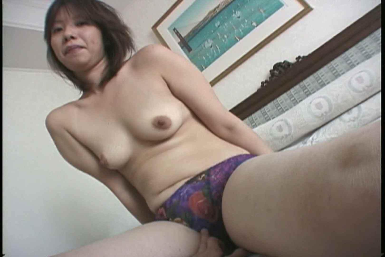 初めてのビデオ撮影に緊張する素人OLとセックス~武田じゅん~ オナニー覗き見 | 熟女のエッチ  81pic 56
