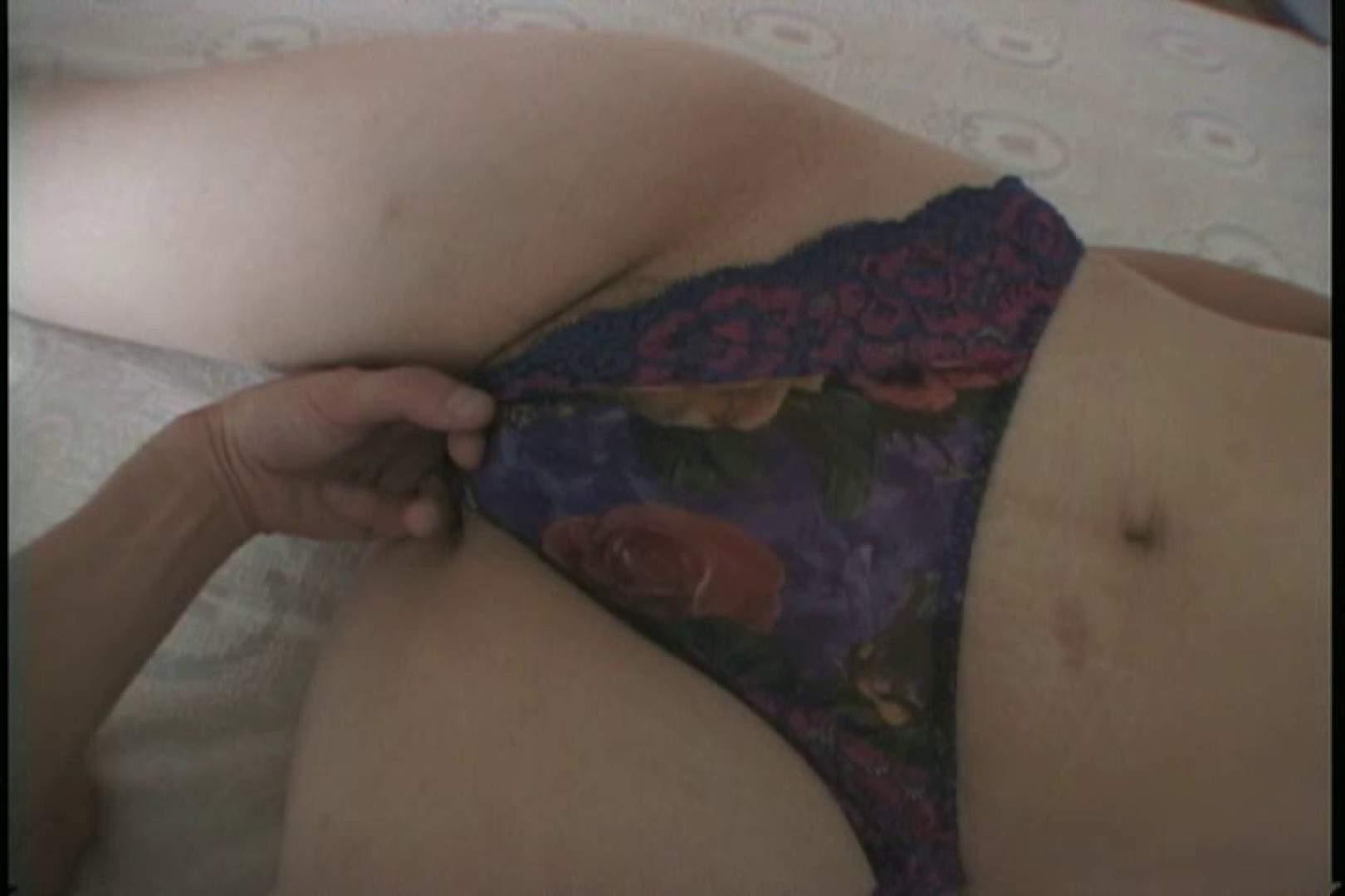 初めてのビデオ撮影に緊張する素人OLとセックス~武田じゅん~ 素人 オメコ無修正動画無料 81pic 72