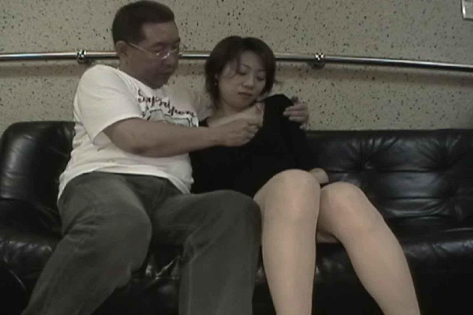 形の良いお椀型の美乳熟女とSEX~川島みさき~ バイブプレイ  97pic 15