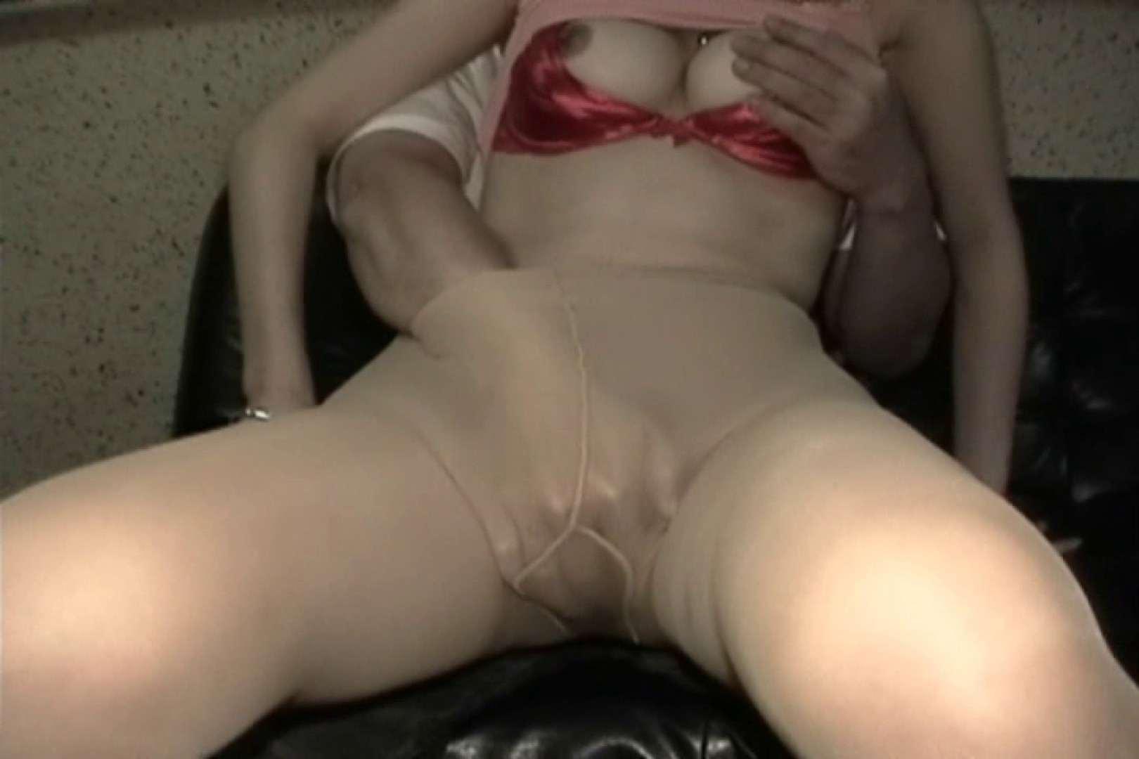 形の良いお椀型の美乳熟女とSEX~川島みさき~ 美乳ガールズ えろ無修正画像 97pic 49