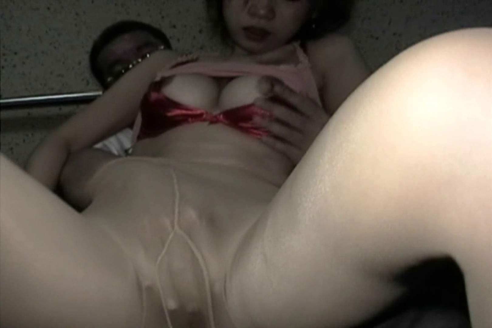 形の良いお椀型の美乳熟女とSEX~川島みさき~ バイブプレイ | 熟女のエッチ  97pic 51
